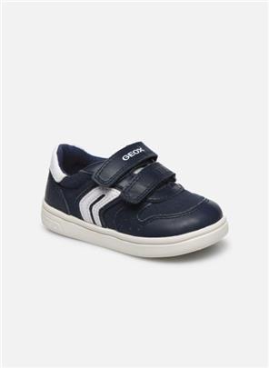 Sneakers B DJROCK BOY by Geox