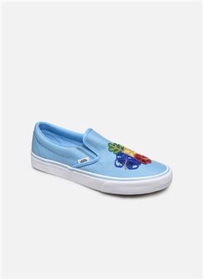 Sneakers Classic Slip-on by Vans