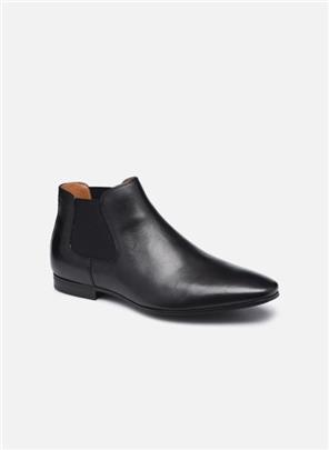 Boots en enkellaarsjes BOEWIEN by Aldo