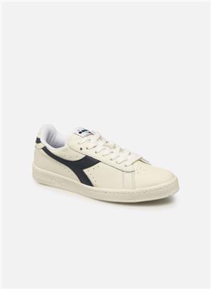 Sneakers GAME L LOW W by Diadora