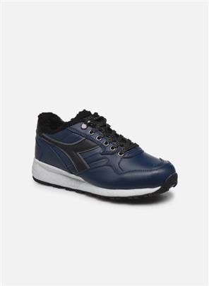Sneakers N902 WINTER PACK by Diadora