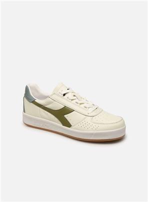 Sneakers B.ELITE L by Diadora