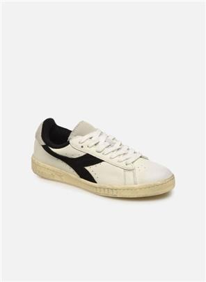Sneakers Game L Low Used W by Diadora