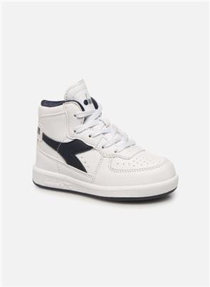 Sneakers MI BASKET TD by Diadora