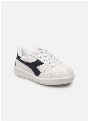 Sneakers B.ELITE TD by Diadora