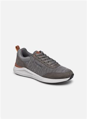 Sneakers KA-Bind by Kangaroos