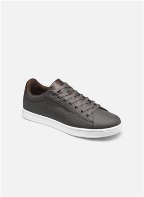 Sneakers Tchouri by Kappa