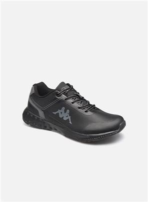 Sneakers Faster Pu by Kappa