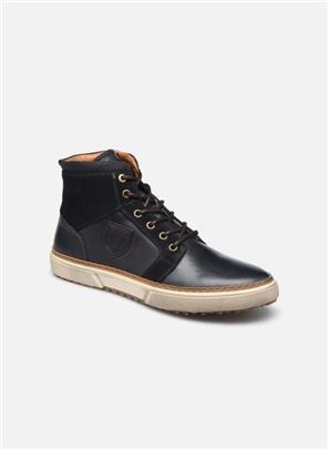 Sneakers BENEVENTO UOMO HIGH by Pantofola d'Oro