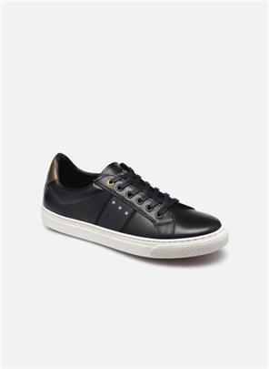 Sneakers NAPOLI UOMO LOW by Pantofola d'Oro