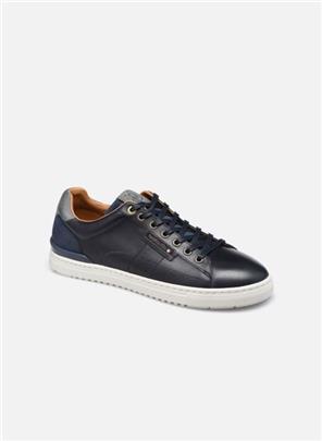 Sneakers RAVIGO UOMO LOW by Pantofola d'Oro