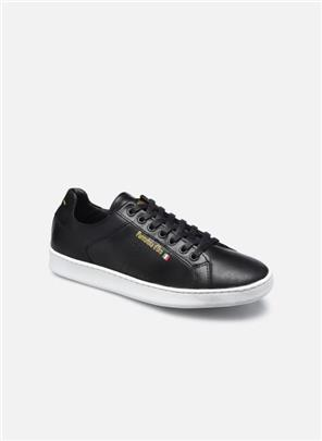 Sneakers Arona Uomo Low by Pantofola d'Oro