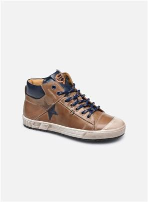 Sneakers Baset by Stones and Bones