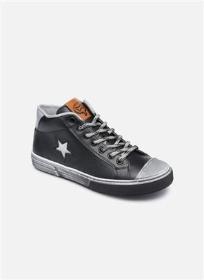 Sneakers Robbi by Stones and Bones