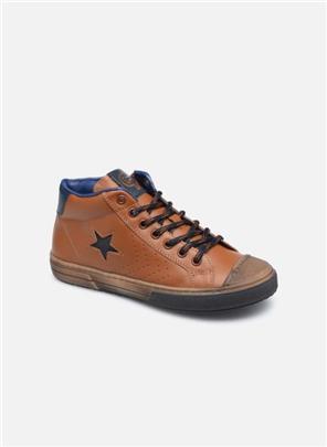 Sneakers Robbi by Stones and Bones