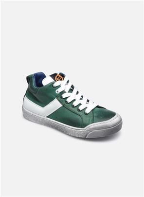 Sneakers Gosty by Stones and Bones