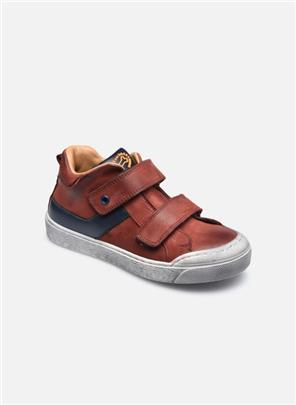 Sneakers Giorg by Stones and Bones