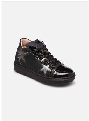 Sneakers Royse by Stones and Bones