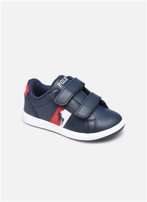 Sneakers Ormond EZ by Polo Ralph Lauren
