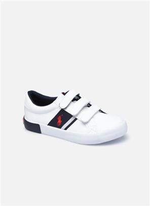 Sneakers Gregot EZ by Polo Ralph Lauren