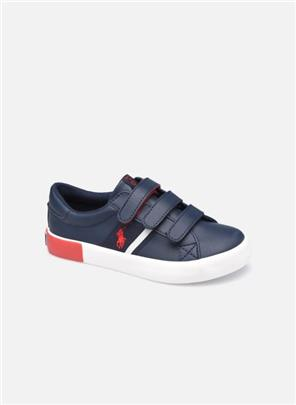 Sneakers Gregot EZ by Polo Ralph Lauren