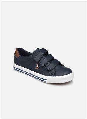 Sneakers Evanston Ez by Polo Ralph Lauren
