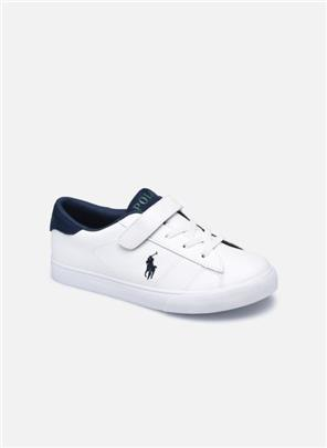 Sneakers Theron III PS by Polo Ralph Lauren