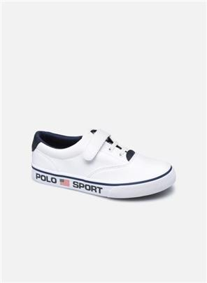 Sneakers Thornton PS by Polo Ralph Lauren