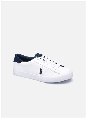 Sneakers Theron III by Polo Ralph Lauren