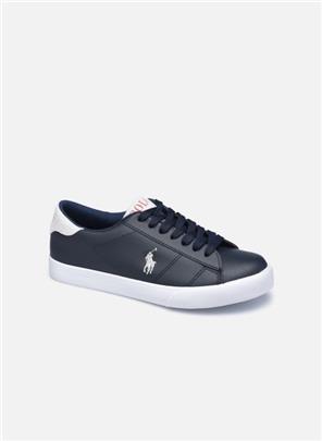 Sneakers Theron III by Polo Ralph Lauren