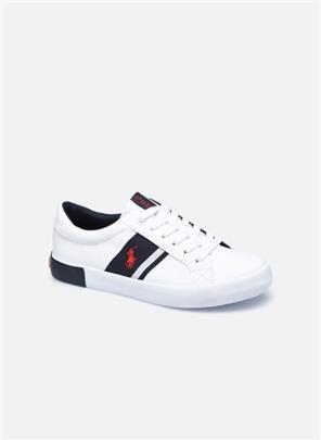 Sneakers Gregot by Polo Ralph Lauren