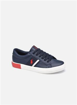 Sneakers Gregot by Polo Ralph Lauren