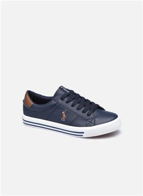 Sneakers Evanston by Polo Ralph Lauren
