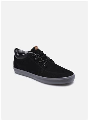 Sneakers Gs Chukka by Globe