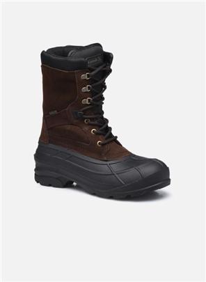 Boots en enkellaarsjes Nation Plus by Kamik