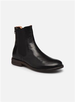 Boots en enkellaarsjes VERA by Bisgaard