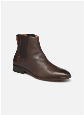 Boots en enkellaarsjes OLGA by Bisgaard