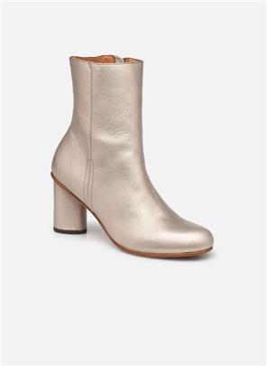 Boots en enkellaarsjes SIDSEL by Bisgaard