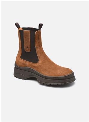 Boots en enkellaarsjes THYRA by Bisgaard