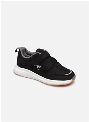 Sneakers KB-Cash V by Kangaroos