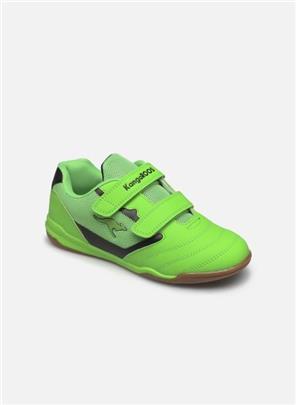 Sneakers Race Comb V by Kangaroos