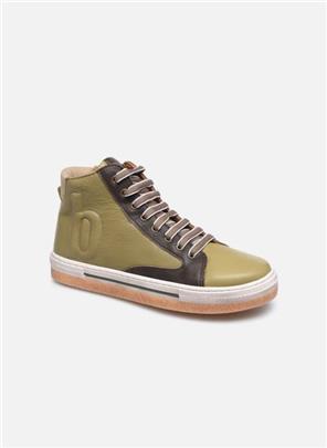Sneakers Georg by Bisgaard
