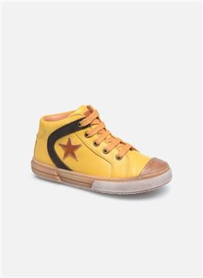 Sneakers Holger by Bisgaard