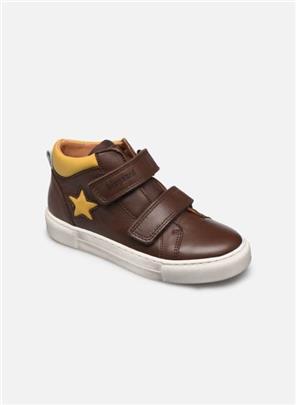 Sneakers Jacob by Bisgaard