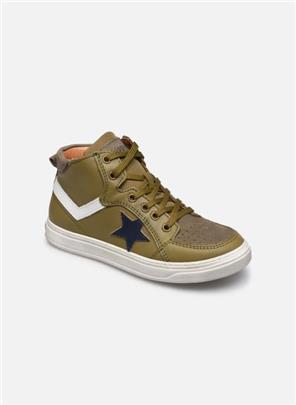 Sneakers Isak by Bisgaard