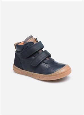 Sneakers Juno by Bisgaard