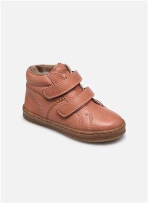 Sneakers Sinus by Bisgaard