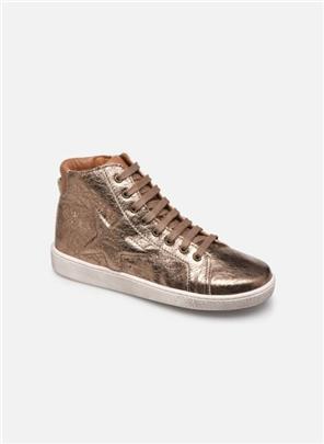 Sneakers Gaia by Bisgaard
