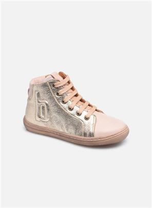 Sneakers Villum by Bisgaard