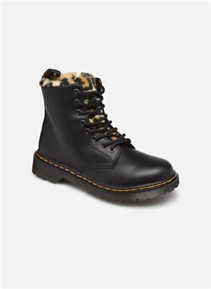 Boots en enkellaarsjes 1460 J Warm by Dr. Martens